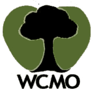 Apple WCMO Logo
